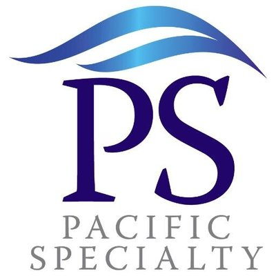 Pacific Speciality